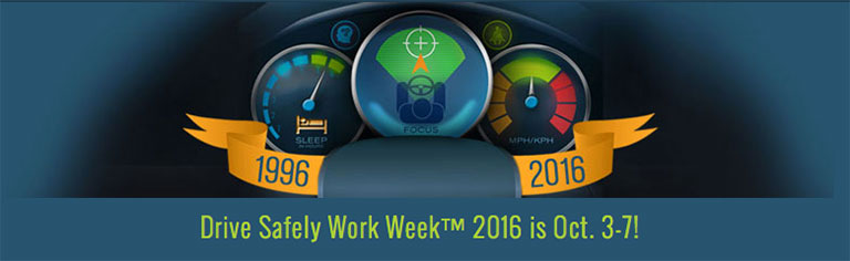 Drive-Safely-Work-Week.jpg