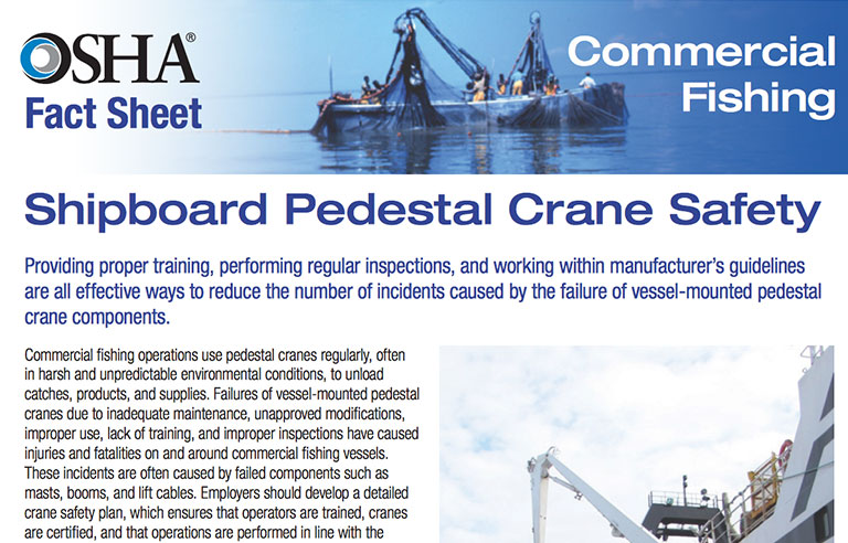 Osha-fact-sheet-commercial-fishing