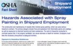 OSHA fact sheet