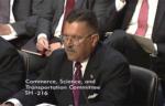 Martinez testimony_619