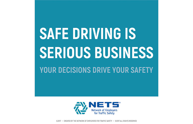 Safe-driving-is-serious-business-fb