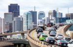 city-traffic