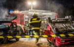 firefighter-car-accident