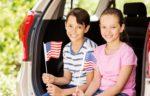kids-flag