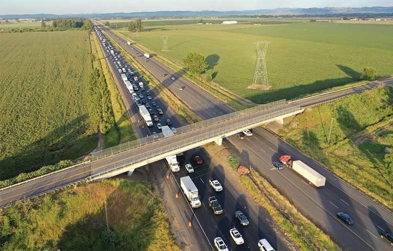 overhead-view-highway