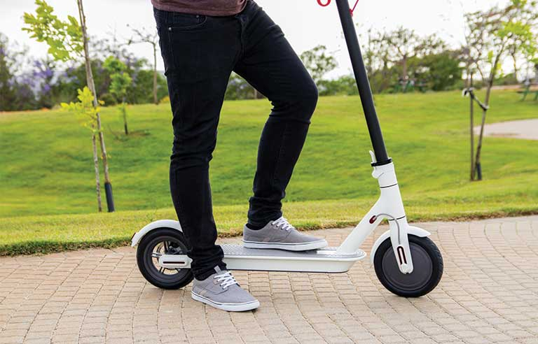 electric-scooter.jpg