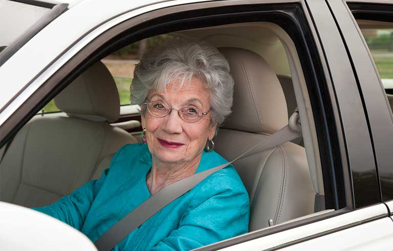 senior-woman-driving.jpg