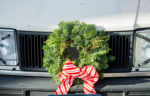wreath-on-a-car