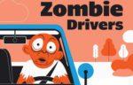 zombie-drivers