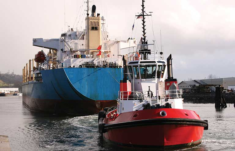 tug-boat-container-ship.jpg