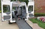 medical-van