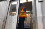 train-worker