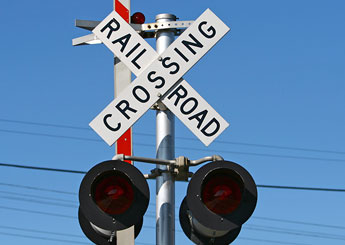 railroad-xing