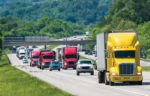 busy-highway-trucks