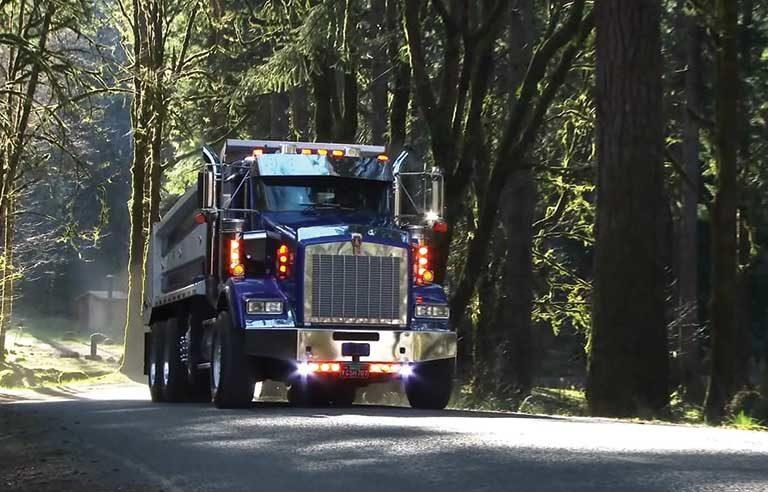 cement-dump-truck