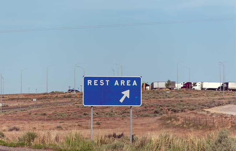 rest-area.jpg