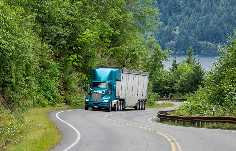 semi-truck-on-curvy-road.jpg