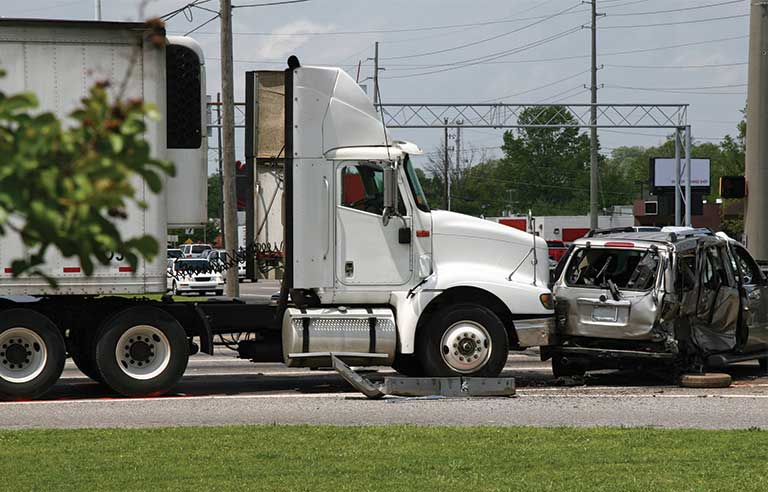 truck-crash1.jpg