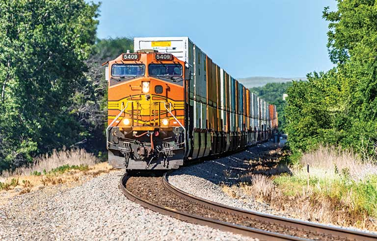 Railroad union vows FRA's decision to scrap proposal for