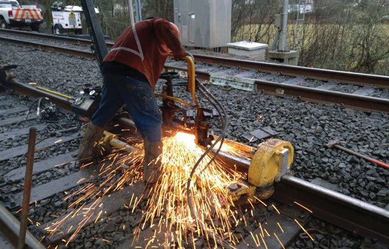 railroad-safety.jpg