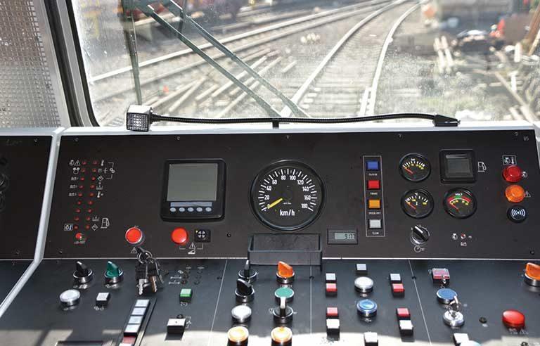 train-cockpit