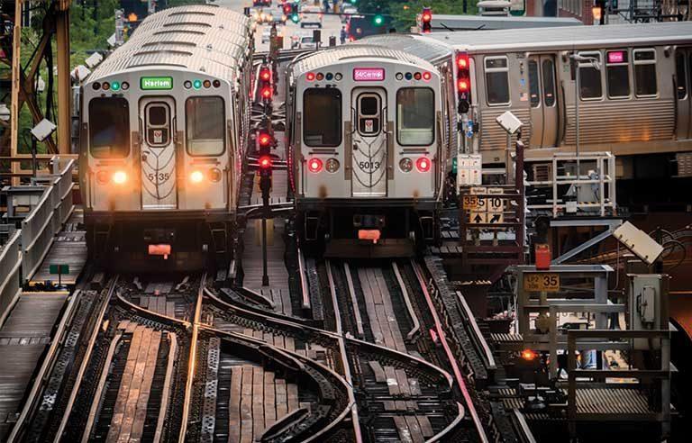 trains-on-tracks