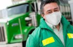 truck-driver-with-face-mask