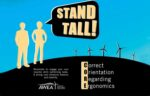 Stand-Tall