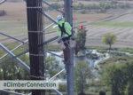 utility worker