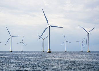 windmills-sea.jpg