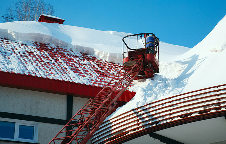 snow--on-roof.jpg