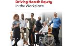 Driving-Health-and-Equity-in-the-Workplace