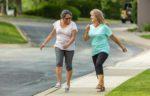 active-lifestyle