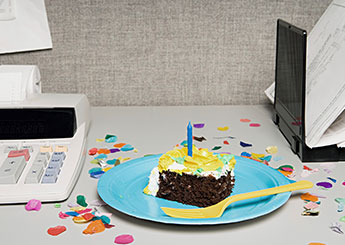 birthday-cake-office-desk.jpg