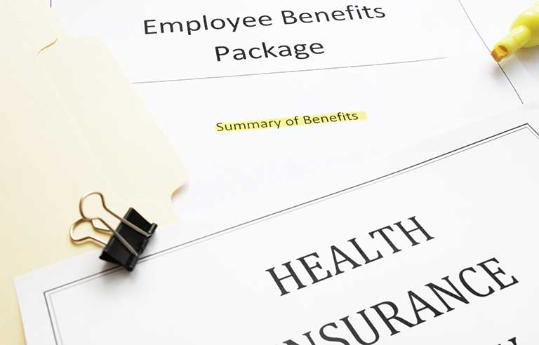 employee-benefits.jpg