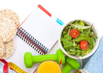 fitness-nutrition-notepad2
