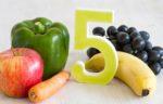 fresh-fruits-veggies