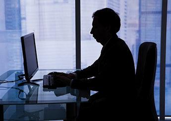 guy-working on computer