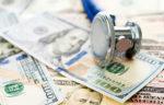 healthcare costs money