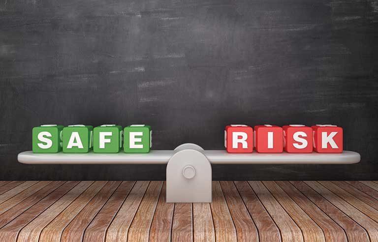 Safe-Risk
