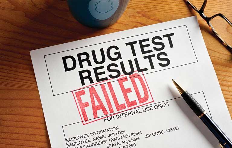 failed-drug-test.jpg