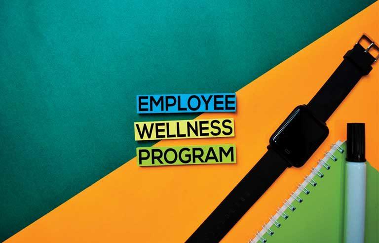 employee-wellness-program
