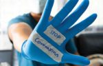 glove-stop-coronavirus