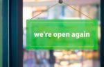 open-again