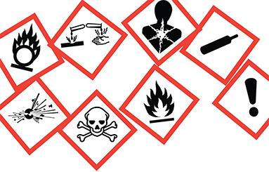 GHS quiz: Match the pictogram to the hazard | Safety+Health Magazine