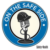 On the Safe Side itunes image