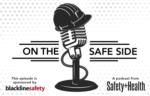 Safe Side episode sponsored by Blackline Safety