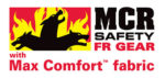 MCR_Safety.jpg