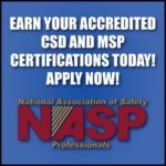National-Association-of-Safety-Professionals.jpg