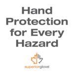 Superior-Glove.jpg